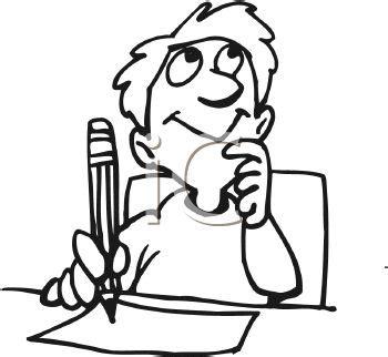 Job skills essay