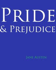 Essay on pride and prejudice about marriage movie
